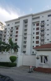 4 bedroom Penthouse Flat / Apartment for rent Kuramo Waters Victoria Island Extension Victoria Island Lagos