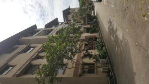 4 bedroom Penthouse Flat / Apartment for rent probyn close Bourdillon Ikoyi Lagos