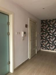 4 bedroom Massionette House for rent South West Ikoyi  Ikoyi S.W Ikoyi Lagos