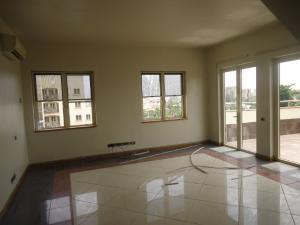 4 bedroom House for rent Gerrard Road Old Ikoyi Ikoyi Lagos