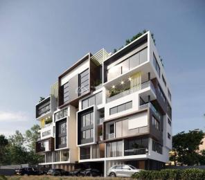 Penthouse Flat / Apartment for sale .... Banana Island Ikoyi Lagos