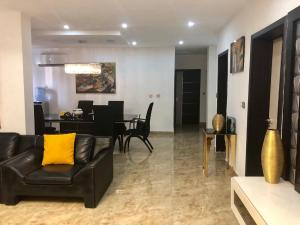 4 bedroom House for sale Lekki Phase 2 Lekki Lagos