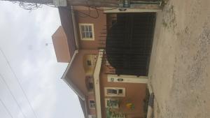 4 bedroom Semi Detached Duplex House for rent off Ayoola coker st Ikeja GRA Ikeja Lagos