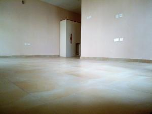 4 bedroom House for rent Ologolo Agungi Lekki Lagos