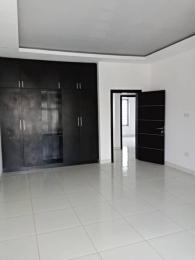 4 bedroom Semi Detached Duplex House for sale Idado Agungi Lekki Lagos
