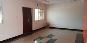 4 bedroom Semi Detached Duplex House for rent Orchid Road Lekki Lagos