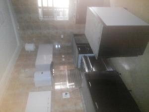 4 bedroom Semi Detached Duplex House for rent ocean breeze Ologolo Lekki Lagos