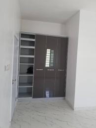 4 bedroom Mini flat Flat / Apartment for rent agungi lekki Lagos Lekki Lagos