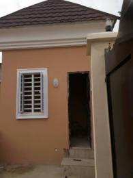4 bedroom Semi Detached Duplex House for sale kingscourt Jabi Abuja