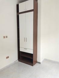 4 bedroom House for sale Chevyview Estate Lekki Lagos