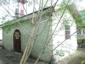 4 bedroom Semi Detached Duplex House for rent Trans Amadi Gardens Trans Amadi Port Harcourt Rivers