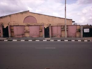 5 bedroom House for rent Sharp corner, wema road Oluyole Estate Ibadan Oyo