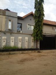 4 bedroom House for rent Balogun street Ajao Estate Isolo Lagos