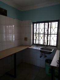 4 bedroom Semi Detached Duplex House for rent Emerald (Mobil) Estate, Mobil Road, Ilaje, Lekki Phase 2 Lekki Lagos
