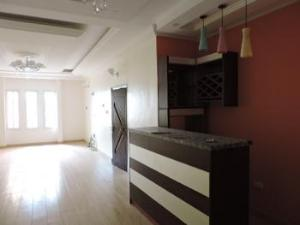 4 bedroom Semi Detached Duplex House for sale Pinnock Beach Estate Osapa london Lekki Lagos