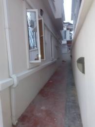 4 bedroom Semi Detached Duplex House for sale Agungi  Agungi Lekki Lagos