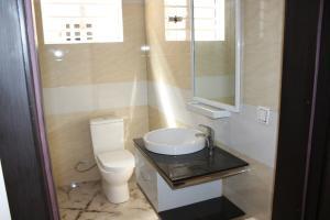 4 bedroom Semi Detached Duplex House for sale Orchid Hotel Road,  Lekki Phase 2 Lekki Lagos