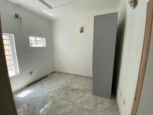 4 bedroom Semi Detached Bungalow House for sale Ikota Lekki Lagos