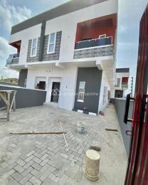 Flat / Apartment for sale .. Ikota Lekki Lagos