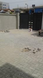 4 bedroom House for sale Elegushi Ikate Lekki Lagos