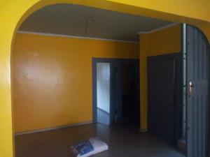 4 bedroom Semi Detached Duplex House for rent Ikoyi Dolphin Estate Ikoyi Lagos