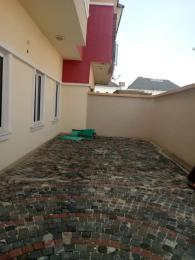 4 bedroom Semi Detached Duplex House for rent Ologolo Lekki Lagos