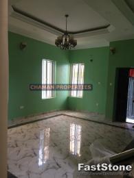 4 bedroom House for sale magodo isheri Magodo Kosofe/Ikosi Lagos