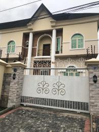 5 bedroom House for sale Parkview  Parkview Estate Ikoyi Lagos