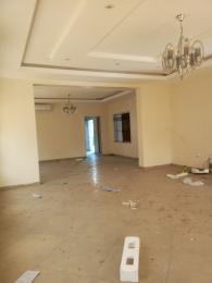 4 bedroom Semi Detached Duplex House for rent Ikoyi Parkview Estate Ikoyi Lagos