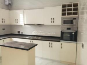 4 bedroom Semi Detached Duplex House for sale  Eli Court, Chevron Alternative Drive,  Osapa london Lekki Lagos