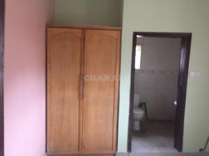 4 bedroom Semi Detached Duplex House for rent shalom estate Arepo Arepo Ogun