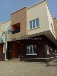 4 bedroom Semi Detached Duplex House for sale   Paradise Estate, Kafe,   Kafe Abuja
