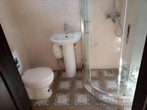 4 bedroom Semi Detached Duplex House for sale Lekki Phase 1 Ologolo Lekki Lagos