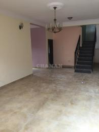 4 bedroom Semi Detached Duplex House for rent shalom estate Arepo Arepo Ogun
