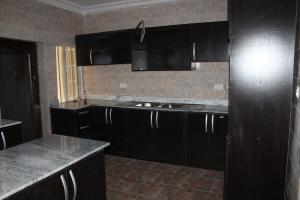 4 bedroom Semi Detached Duplex House for sale - Awoyaya Ajah Lagos