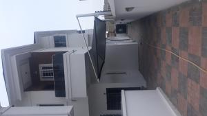 4 bedroom Semi Detached Duplex House for sale Oral Estate,  Ikota Lekki Lagos - 21