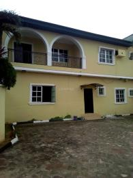 4 bedroom Semi Detached Duplex House for rent magodo isheri Ojodu Lagos