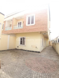 4 bedroom Semi Detached Duplex House for rent Parkview Estate Ikoyi Parkview Estate Ikoyi Lagos