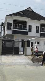 4 bedroom Semi Detached Duplex House for sale Oral Estate,  Ikota Lekki Lagos