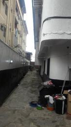4 bedroom Semi Detached Duplex House for rent Asiri akofa street off brown road aguda Aguda Surulere Lagos
