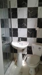 4 bedroom Semi Detached Duplex House for sale . Osapa london Lekki Lagos