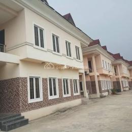 4 bedroom Semi Detached Duplex House for sale Off Opebi Road, Opebi Ikeja Lagos