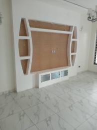 4 bedroom Semi Detached Duplex House for sale . Ikota Lekki Lagos