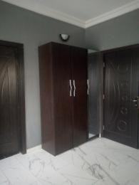 4 bedroom Semi Detached Duplex House for sale ONIRU Victoria Island Lagos