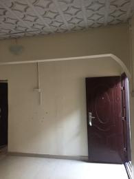 4 bedroom Semi Detached Duplex House for sale magodo phase 2 Kosofe/Ikosi Lagos