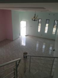 4 bedroom House for sale Divine Homes Thomas estate Ajah Lagos