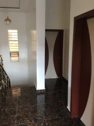 4 bedroom Semi Detached Duplex House for rent Empire Estate chevron Lekki Lagos