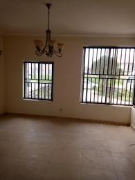4 bedroom Semi Detached Duplex House for rent Estate clots to VGC traffic light VGC Lekki Lagos