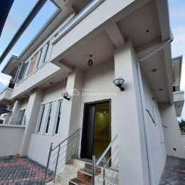 Semi Detached Duplex House for sale .... Ilaje Ajah Lagos