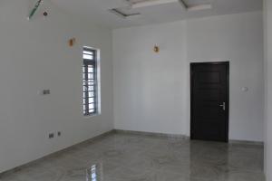 4 bedroom Semi Detached Duplex House for sale Oral Estate,  chevron Lekki Lagos